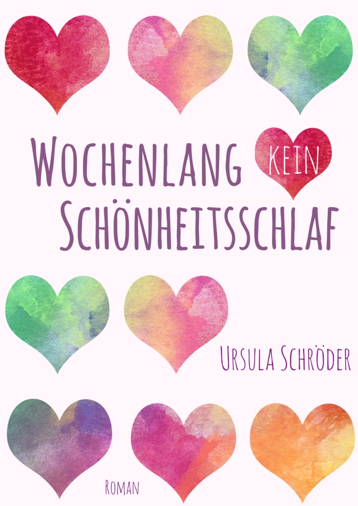 Ebook-Cover 5b